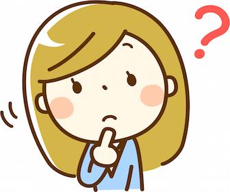喘息の発作について