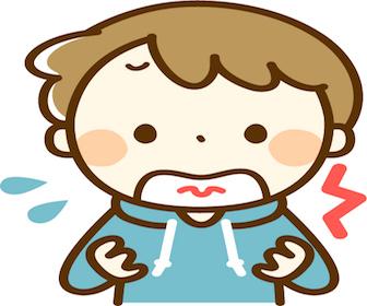 喘息が遺伝する可能性について