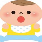 赤ちゃんの喘息について