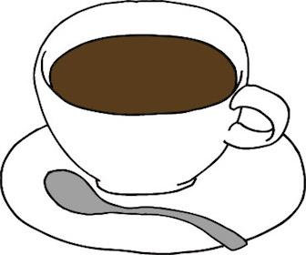 コーヒーの効果について