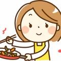 喘息にいい食べ物について