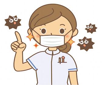 喘息性気管支炎について