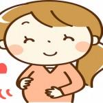 妊娠中の喘息の影響について