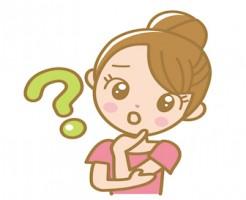 気管支炎について