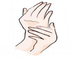「喘息に即効性のあるツボはどこ?【手】編」のアイキャッチ画像