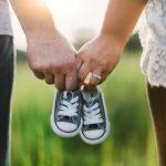 寝不足と妊婦について