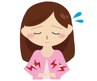 偏頭痛と空腹の関係について