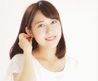 千須和侑里子ミス慶応2015ファイナリスト
