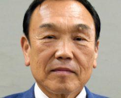 坂巻重男(柏市長選挙2017)