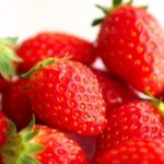 きらぴ香(静岡県産のいちご)の通販や収穫時期と旬はいつ?