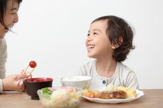 千葉市のオスミックトマトについて