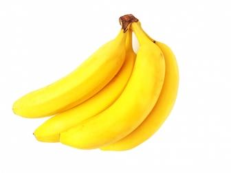 バナナの選び方について