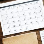 薬の飲み忘れの対策!アプリとカレンダーでシンプルに管理する方法!